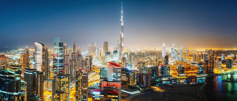 Business-bay,-Dubai-1170x500px-2