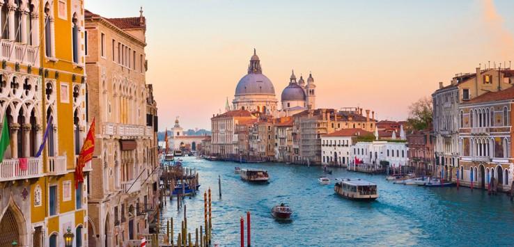 Canale-Grande-Venedig-Italien-6-1170x500px