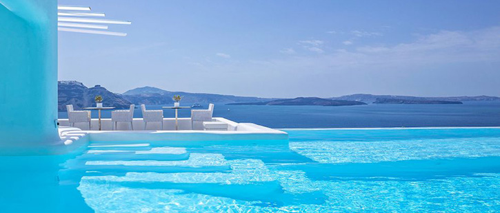 Canaves-Oia-Hotel-725x310px