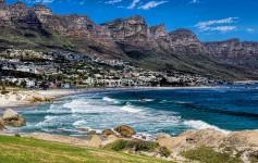 Cape-Town-beach-1170x500px-3