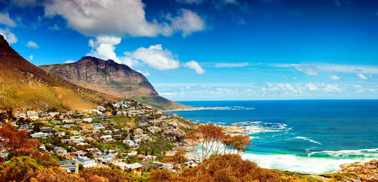 Cape-Town-city-1170x500px-3
