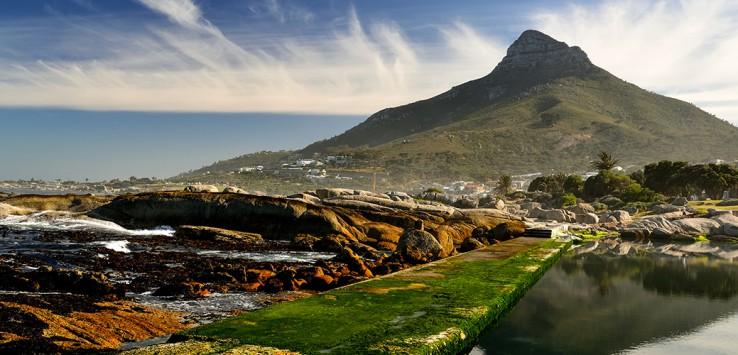 Cape-Town-skyline-1170x500px-3