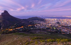 Cape-Town-skyline-at-night-1170x500px-3