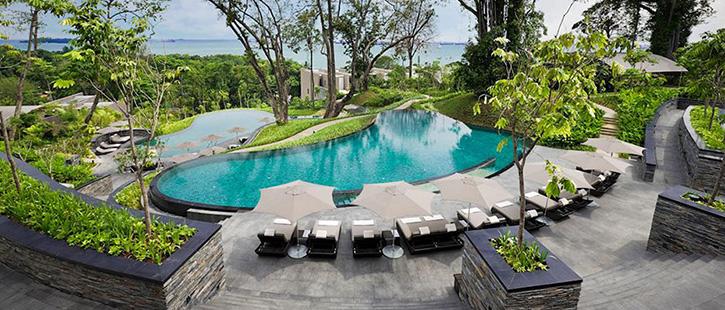 Capella-Singapur-2-725x310px