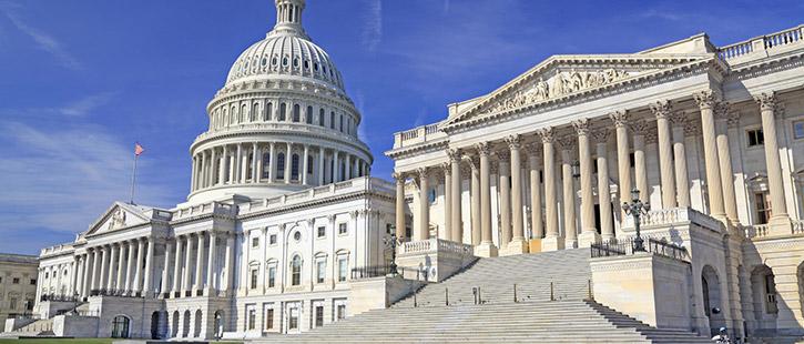 Capitol-hill-725x310px