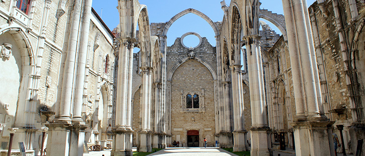 Carmo-Convent-725x310px