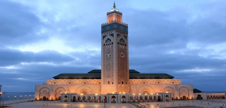 Casablanca-Marrokko-3-1170x500px