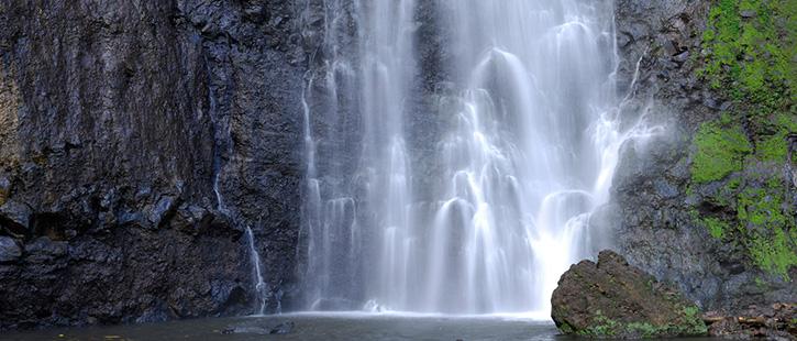 Cascade-Faarumai-Tahiti-725x310px