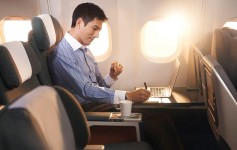 Cathay-Pacific-business-class-1-1170x500px