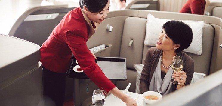 Cathay-Pacific-first-class-meal-1170x500px