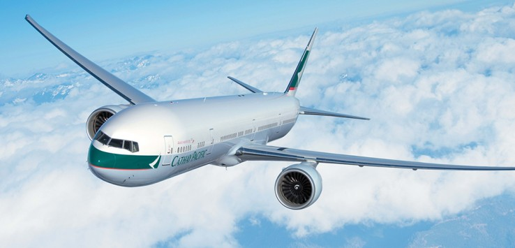 Cathay-Pacific-plane-1170x500px
