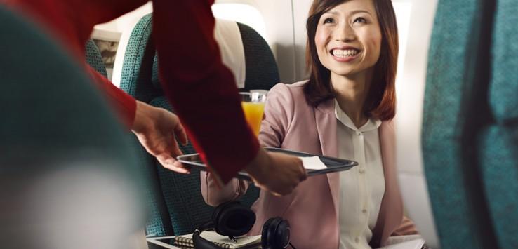 Cathay-Pacific-premium-economy-1170x500px