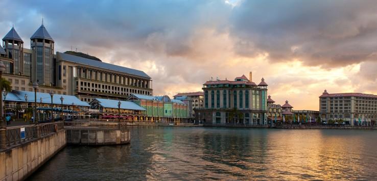 Caudan-Waterfront-port-louis-mauritius-1170x500px