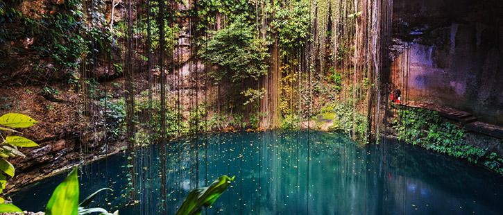 Cenote-725x310px