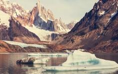 Cerro-Torre-Chile-1170x500px
