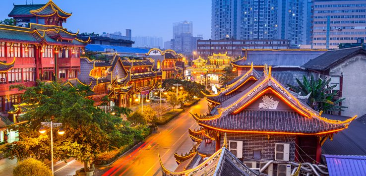 Chengdu-China-Historic-District-at-Qintai-Road-1170x500px-3
