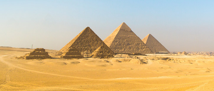 Cheops-Pyramide-725x310px