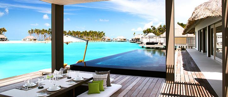 Cheval-Blanc-Randheli,-Maldives-725x310px