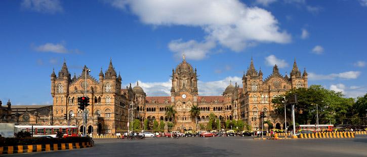 Chhatrapati-Shivaji-Terminus-725x310px