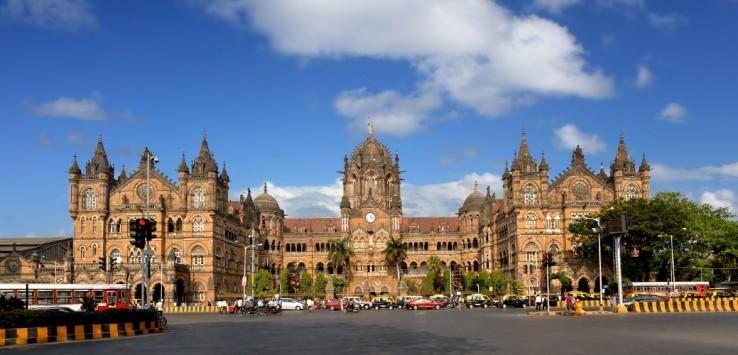 Chhatrapati-Shivaji-Terminus-mumbai-1170x500px