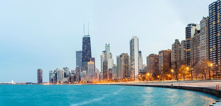 Chicago-Lake-Michigan-1170x500px