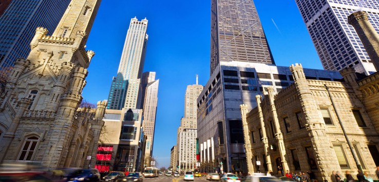 Chicago-Magnificent-Mile-1170x500px
