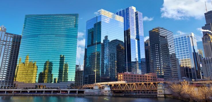 Chicago-Skyline-1170x500px