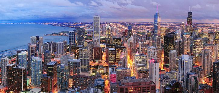 Chicago-Skyline-725x310px