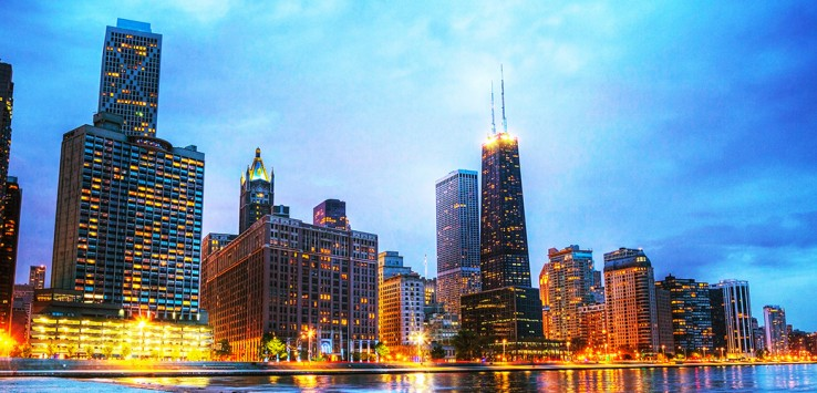Chicago-Skyline-Night-2-1170x500px