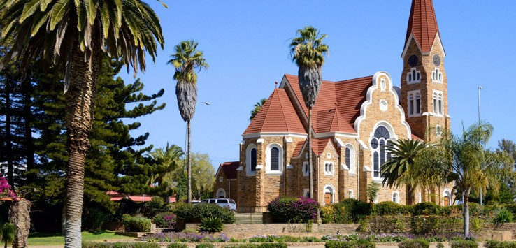 Christ-Church-Windhoek-1170x500px