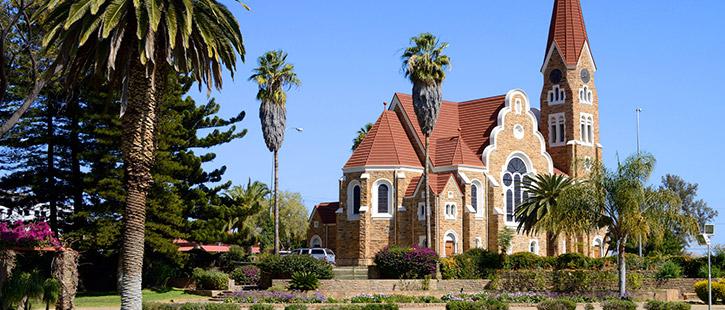 Christ-Church-Windhoek-725x310px