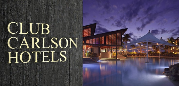 Club-Carlson-3-1170x500px-v2