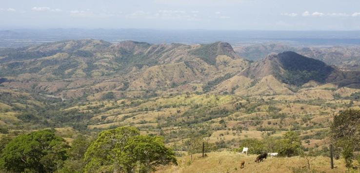 Colinas-y-campos-en-Panama-1170x500px-3