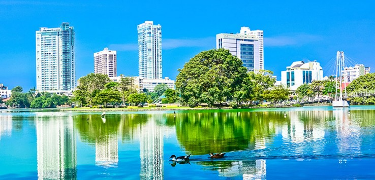 Colombo-Sri-Lanka-1-1170x500px