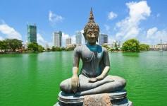 Colombo-Sri-Lanka-buddha