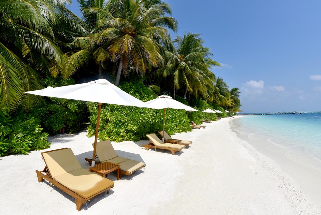 Conrad Maldives Rangali Island Resort (113)