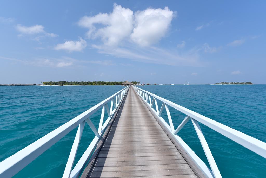Conrad Maldives Rangali Island Resort (117)