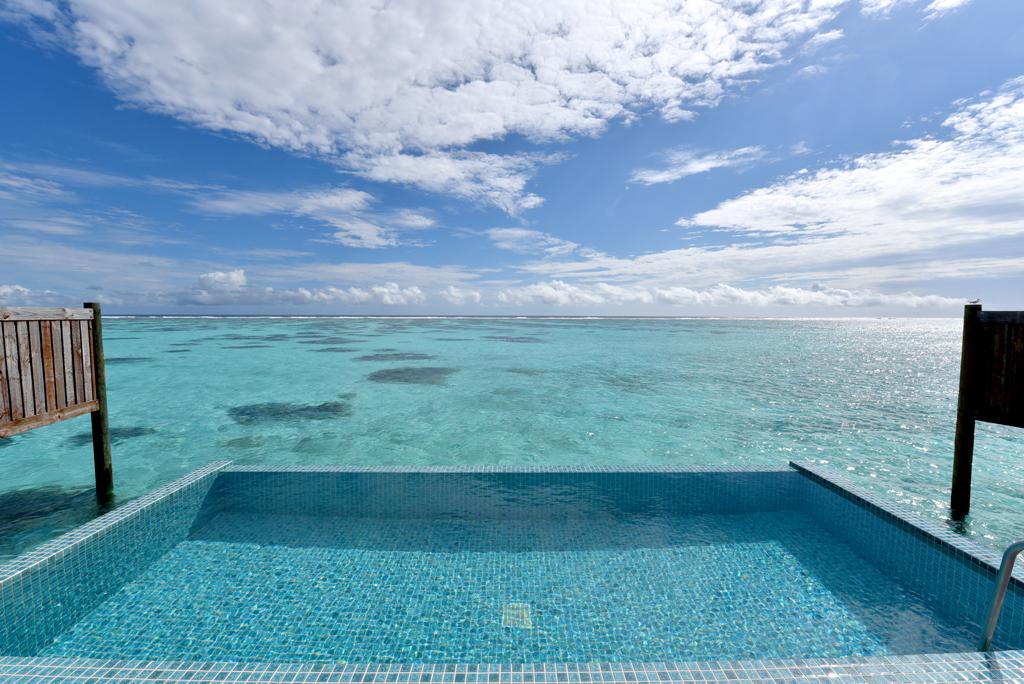 Conrad Maldives Rangali Island Resort (26)