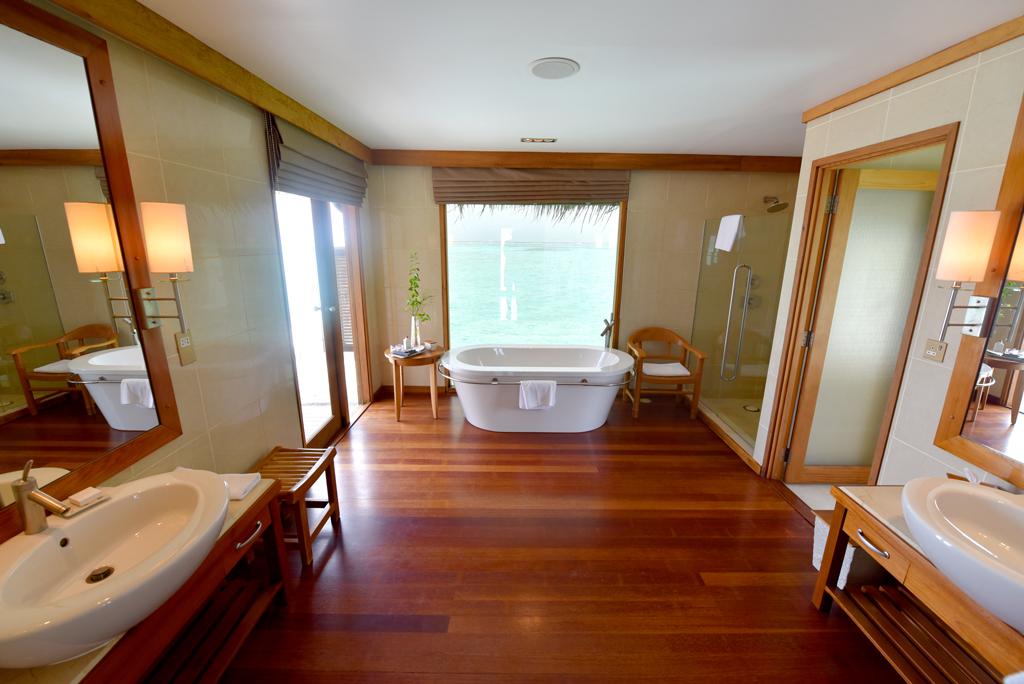 Conrad Maldives Rangali Island Resort (67)