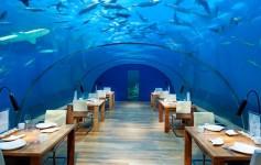 Conrad-Rangali-Island-Maldives-1-1170x500px