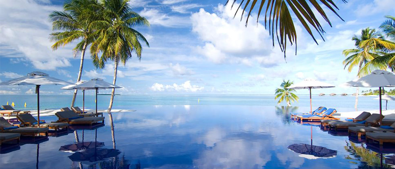 Conrad-Rangali-Island-Maldives-4-1170x500px