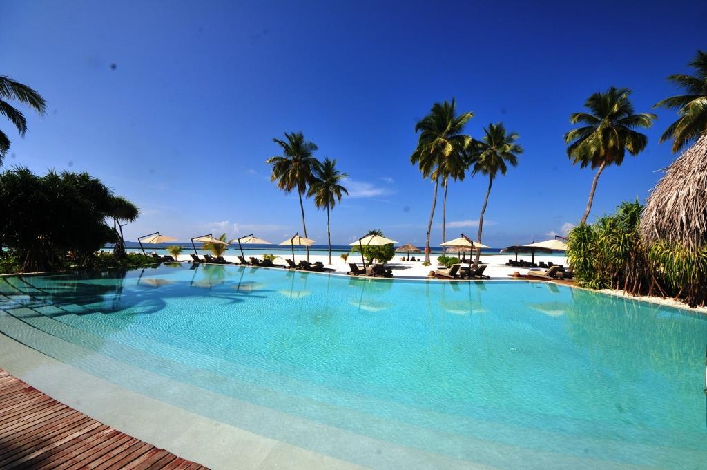 Constance Halaveli Resort (31)