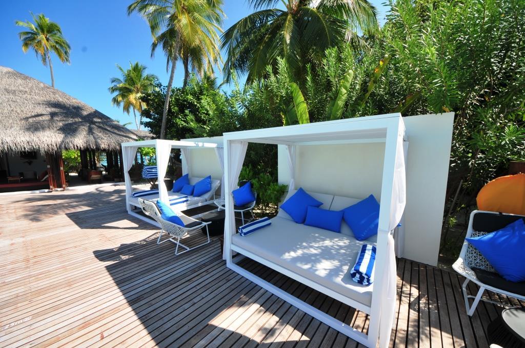 Constance Halaveli Resort (9)