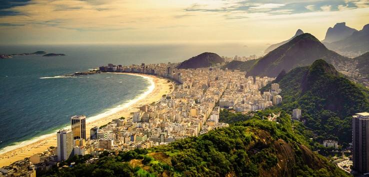 Copa-Cabana-Rio-Brasilien-3-1170x500px