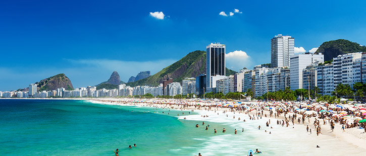 Copacabana-725x310px