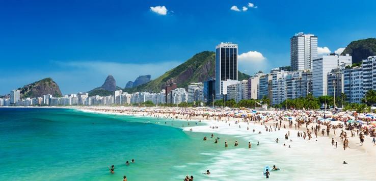 Copacabana-Rio-de-Janeiro-Brasilien-4-1170x500px