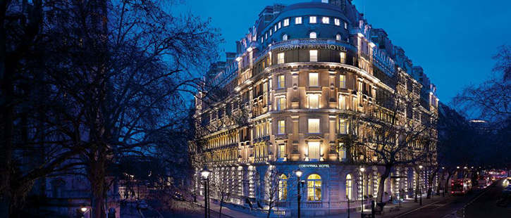 Corinthia-Hotel-London-725x310px