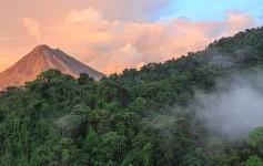 Costa-Rica-725x310px