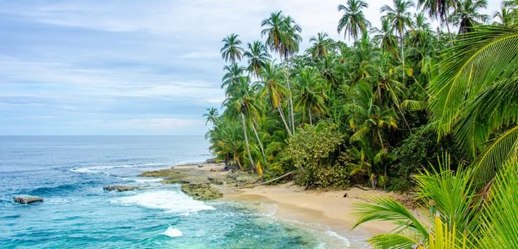 Costa-Rica-Beach-1170x500px