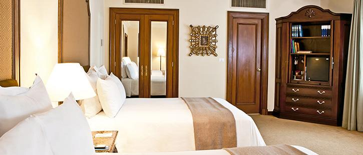 Country-Club-Lima-Hotel-725x310px